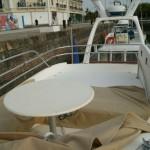 Jeanneau Prestige 46 3 | Jacht makelaar | Shipcar Yachts
