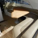 Fairline Targa 47 Gran Turismo 4 | Jacht makelaar | Shipcar Yachts