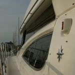 Jeanneau Prestige 46 4 | Jacht makelaar | Shipcar Yachts