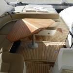 Fairline Targa 47 Gran Turismo 5 | Jacht makelaar | Shipcar Yachts