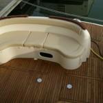 Jeanneau Prestige 46 5 | Jacht makelaar | Shipcar Yachts