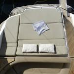 Fairline Targa 47 Gran Turismo 6 | Jacht makelaar | Shipcar Yachts