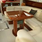Jeanneau Prestige 46 6 | Jacht makelaar | Shipcar Yachts