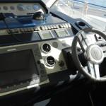Fairline Targa 47 Gran Turismo 8 | Jacht makelaar | Shipcar Yachts