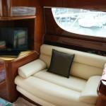 Jeanneau Prestige 46 8 | Jacht makelaar | Shipcar Yachts