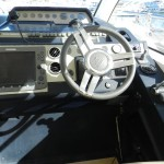 Fairline Targa 47 Gran Turismo 9 | Jacht makelaar | Shipcar Yachts