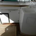 Fairline Targa 47 Gran Turismo 10 | Jacht makelaar | Shipcar Yachts