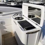 Princess  49 5 | Jacht makelaar | Shipcar Yachts