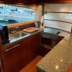 Princess P 67 7 | Jacht makelaar | Shipcar Yachts