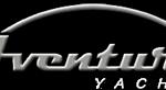 Aventura Yachts | Boten kopen | Jachten verkopen | Botengids.nl