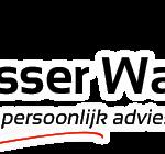 Visser watersport | Boten kopen | Jachten verkopen | Botengids.nl