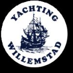 Yachting Willemstad | Boten kopen | Jachten verkopen | Botengids.nl