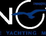 Innova Automotive Campers en Yachting BV | Boten kopen | Jachten verkopen | Botengids.nl