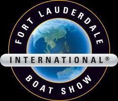 International Boat Show Ft Lauderdale Usa   Boten kopen   Jachten verkopen   Botengids.nl