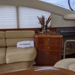 Azimut 42 Fly 20 | Jacht makelaar | Shipcar Yachts