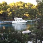 Jeanneau Prestige 46 1 | Jacht makelaar | Shipcar Yachts