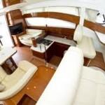 Jeanneau Prestige 46 13 | Jacht makelaar | Shipcar Yachts