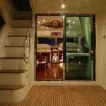 Jeanneau Prestige 46 14 | Jacht makelaar | Shipcar Yachts