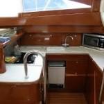 Jeanneau Prestige 46 15 | Jacht makelaar | Shipcar Yachts
