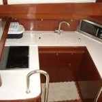 Jeanneau Prestige 46 17 | Jacht makelaar | Shipcar Yachts