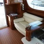 Jeanneau Prestige 46 18 | Jacht makelaar | Shipcar Yachts
