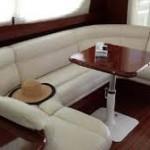 Jeanneau Prestige 46 19 | Jacht makelaar | Shipcar Yachts