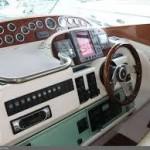 Jeanneau Prestige 46 20 | Jacht makelaar | Shipcar Yachts