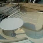 Jeanneau Prestige 46 21 | Jacht makelaar | Shipcar Yachts