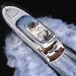 Jeanneau Prestige 46 0 | Jacht makelaar | Shipcar Yachts