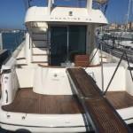 Jeanneau Prestige 46 7 | Jacht makelaar | Shipcar Yachts
