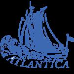 Jachthaven Atlantica | Boten kopen | Jachten verkopen | Botengids.nl