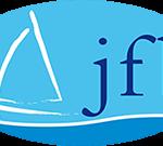 Jachthaven de Pyramide | Boten kopen | Jachten verkopen | Botengids.nl