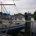 Jachthaven Fransen | Boten kopen | Jachten verkopen | Botengids.nl