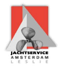 Jachtservice Amsterdam Leslie (betaald) | Boten kopen | Jachten verkopen | Botengids.nl
