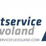 Jachtservice Flevoland | Boten kopen | Jachten verkopen | Botengids.nl