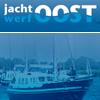 Jachtwerf Oost B.V. | Boten kopen | Jachten verkopen | Botengids.nl
