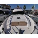 Prestige 60 Fly 1 | Jacht makelaar | Shipcar Yachts