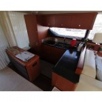 Prestige 60 Fly 6 | Jacht makelaar | Shipcar Yachts