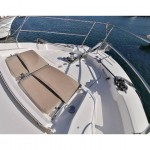 Prestige 60 Fly 19 | Jacht makelaar | Shipcar Yachts