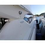 Prestige 60 Fly 20 | Jacht makelaar | Shipcar Yachts