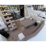 Prestige 60 Fly 21 | Jacht makelaar | Shipcar Yachts