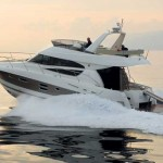 Prestige 50 fly 0 | Jacht makelaar | Shipcar Yachts