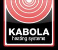 Kabola Heating Systems | Boten kopen | Jachten verkopen | Botengids.nl