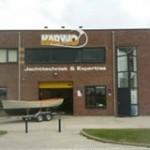 Karyvo Jachttechniek en expertise | Boten kopen | Jachten verkopen | Botengids.nl