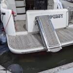Azimut 42 Fly 21 | Jacht makelaar | Shipcar Yachts