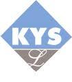 Klerk Yacht Service (betaald) | Boten kopen | Jachten verkopen | Botengids.nl