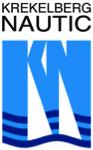 Krekelberg Nautic | Boten kopen | Jachten verkopen | Botengids.nl