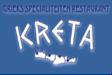 Grieks Restaurant Kreta (18-12-2017) | Boten kopen | Jachten verkopen | Botengids.nl