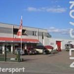 Kuysten Watersport | Boten kopen | Jachten verkopen | Botengids.nl