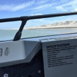 Boston Whaler Combat (Army Boat) 12 | Jacht makelaar | Shipcar Yachts